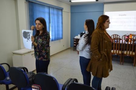 Noticia Destaque Programas de integração profissional do Cisa-Amerios são destaques na avaliação do COMSUS
