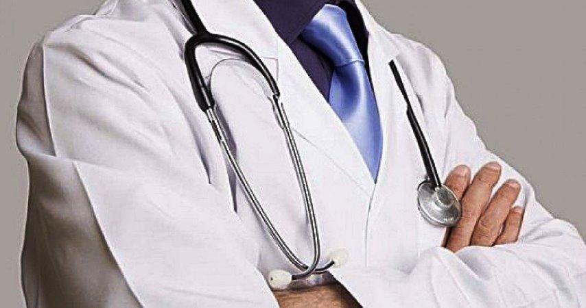 Noticia Destaque Hospitais de Umuarama cancelam cirurgias eletivas devido à greve dos caminhoneiros